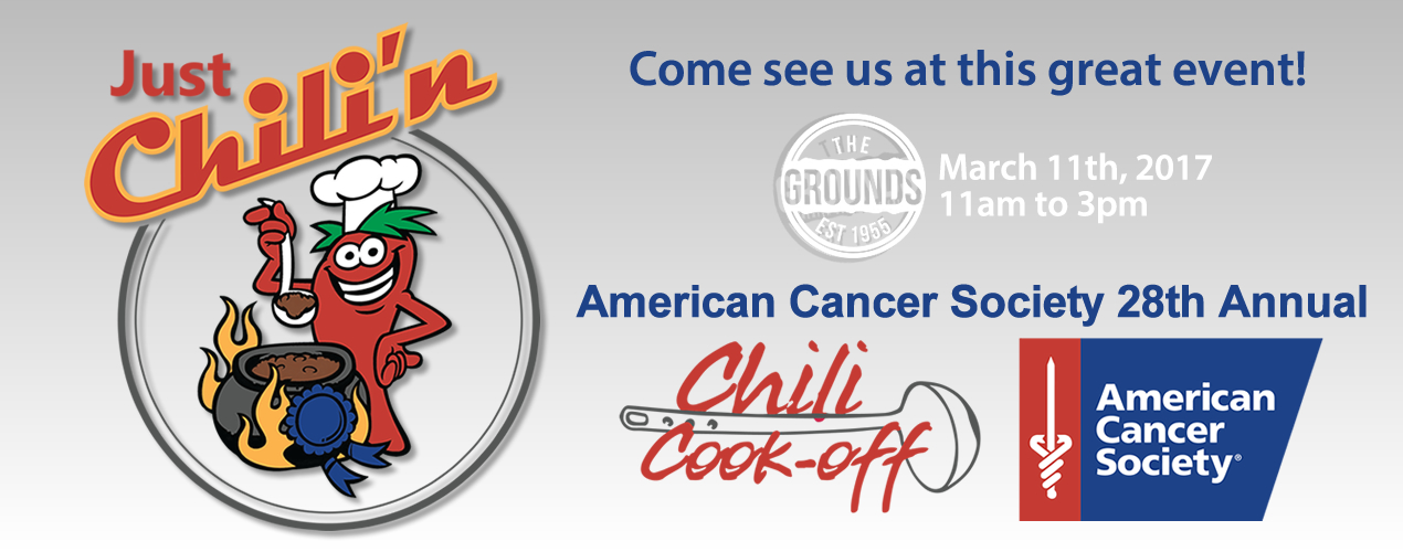 ChiliCookOff_2017