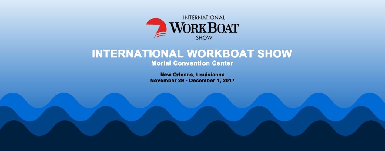 Workboat2017