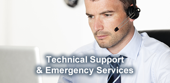 imgTechnicalSupport.png
