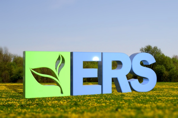 Environmental Reporting Services (ERS) has grown into a key product for our customers