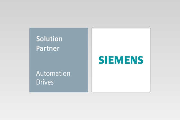 Ron Knight and Eddie Herrington are Siemens PCS 7 Certified