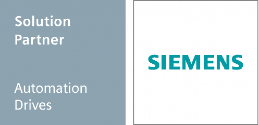 PRISM SYSTEMS ADDS TO SIEMENS CERTIFICATIONS