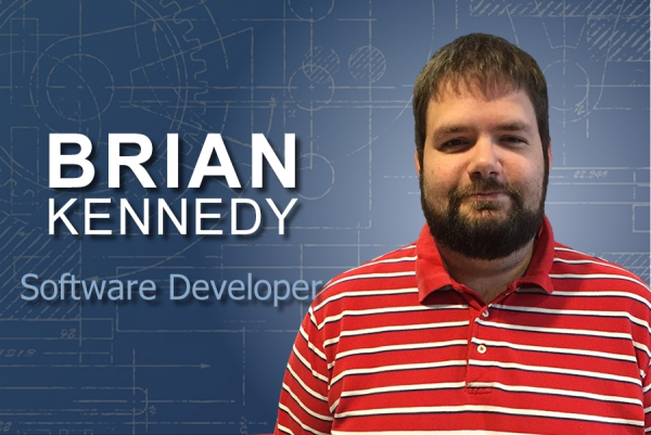 Prism Systems is excited to introduce our Software Developer